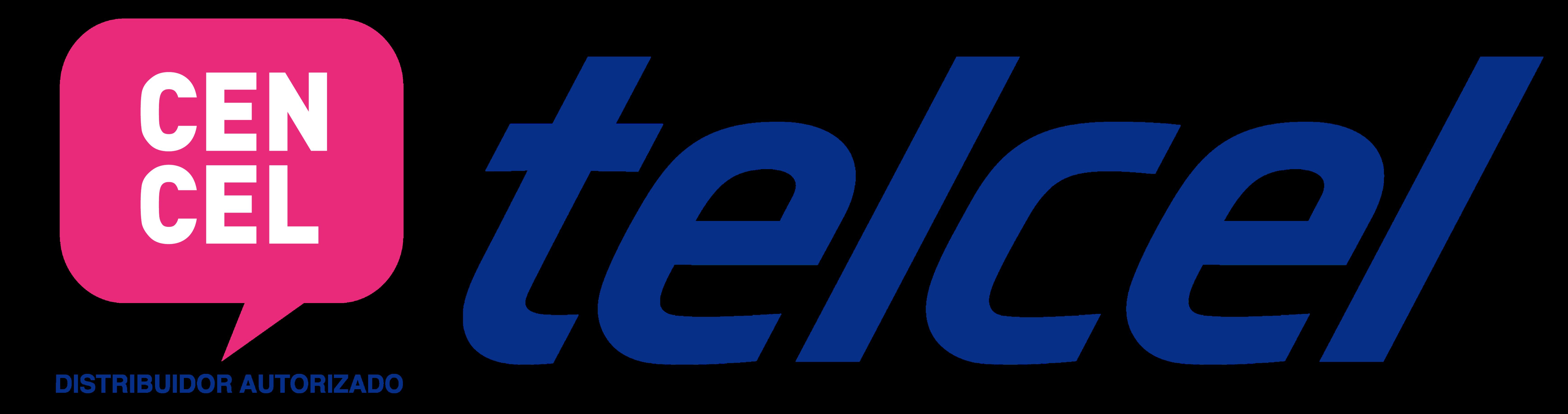 Cencel Logo